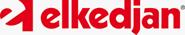 elkedjan_logo